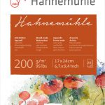 RS185_Hahnemuehle-10628022-17x24-scr